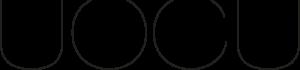 UOCU logo