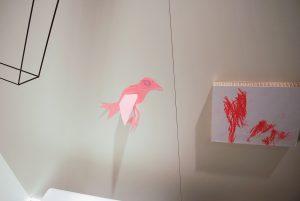 UOCU Möbelmesse IMM Köln