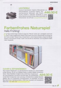 CARE-MAGAZIN